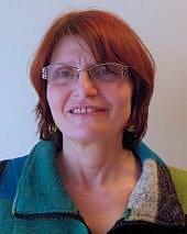 Susanne Meister
