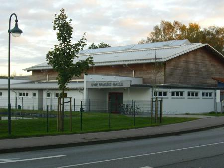 www.negast.de