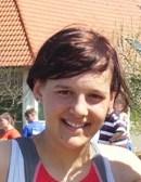 Suse Werner