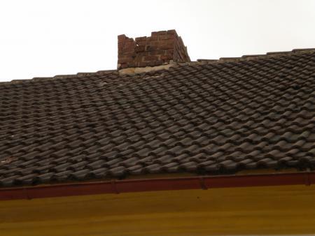 Schornstein 8.4.2011