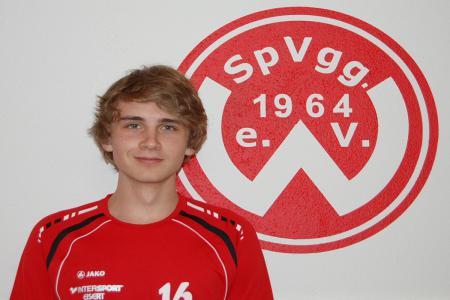 Dustin Herrmann.JPG