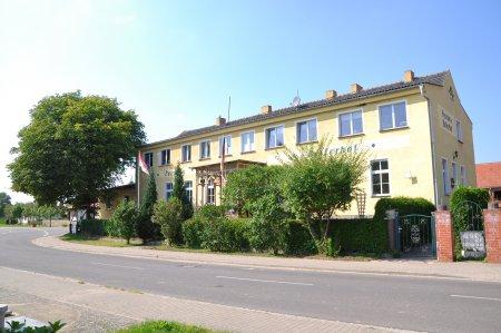 Reiterhof1