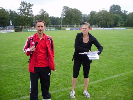 Sportfest 2011_7