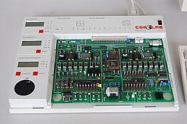 elektro2.jpg