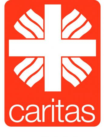 Caritaslogo.jpg