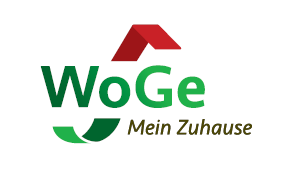 Logo WoGe