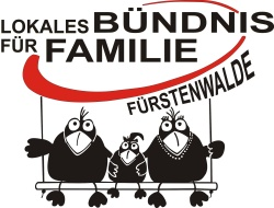 Lokes Bündnis für Familie