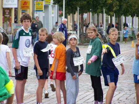Staffellauf2010_4