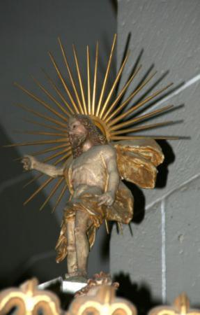 Christus-1.jpg