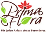Prima-flora_2x1m.jpg