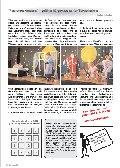 Seite36.jpg