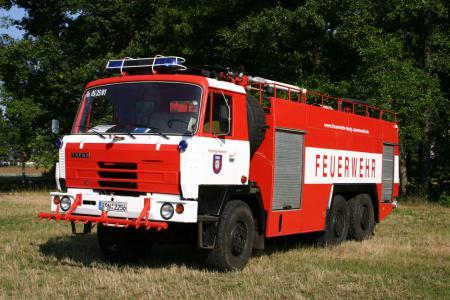 TSF 32