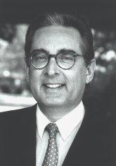 Eberhard von Koerber