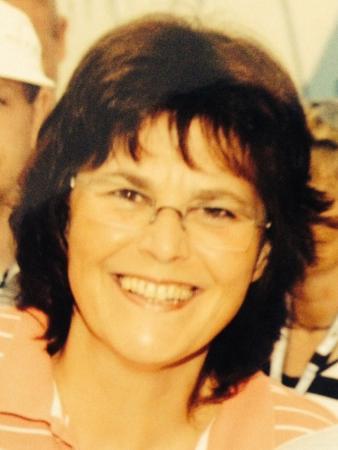Marion Malatray