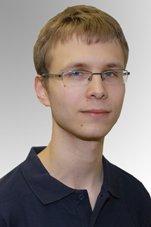 Matthias Schünemann