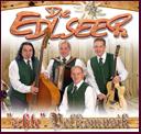Edlseer-CD-Cover-125px.jpg