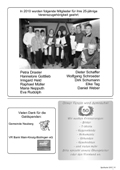 Seite41.jpg