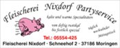 Nixdorf.jpg