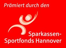 http://fotos.verwaltungsportal.de/seitengenerator/eeb47fdd421fc93706510552cf47f2d7_praemiert_durch_sportfonds.jpg