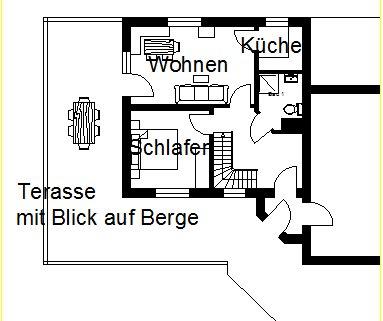 Steinfurth EG