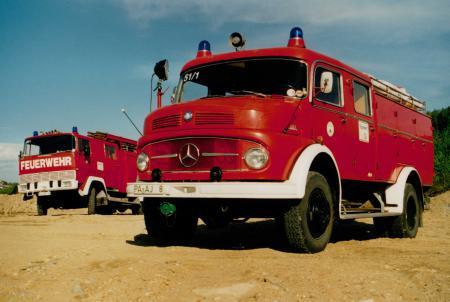 ehemalige Fahrzeuge2.jpg