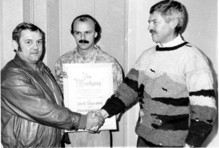 Ehrenvorstand Degenhart 1990.jpg