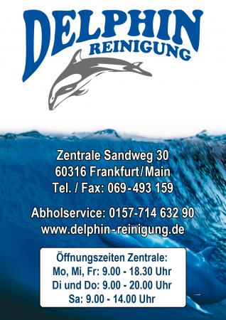 Eigenwerbung_delphin.jpg