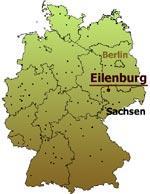EilenburgLand.jpg