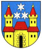 EilenburgWappen.png