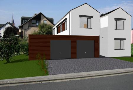 Einfamilienwohnhaus Grettstadt Fam. B Skizze 01.jpg