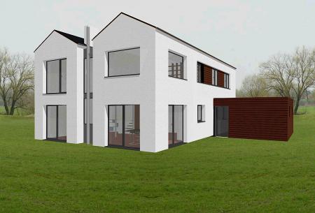 Einfamilienwohnhaus Grettstadt Fam. B Skizze 02.jpg