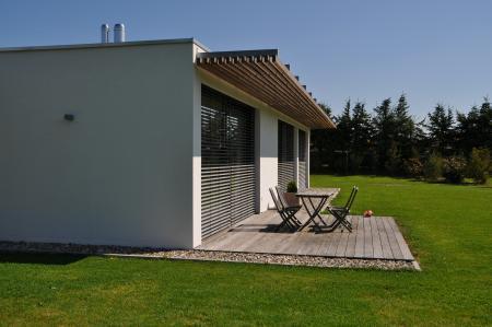 Einfamilienwohnhaus Werneck 04.JPG