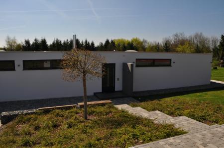 Einfamilienwohnhaus Werneck 05.JPG