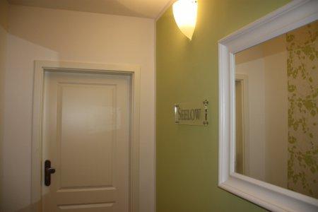 Eingangsbereich_5651.jpg