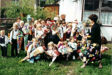 Einschulung2_1994_Frau Reichert.jpg