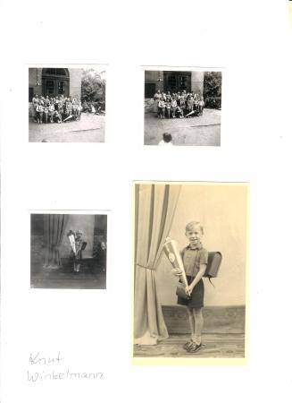 Einschulung 1955a.jpg