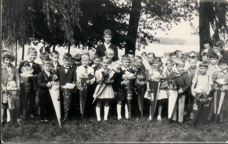 Einschulung 1966.jpg