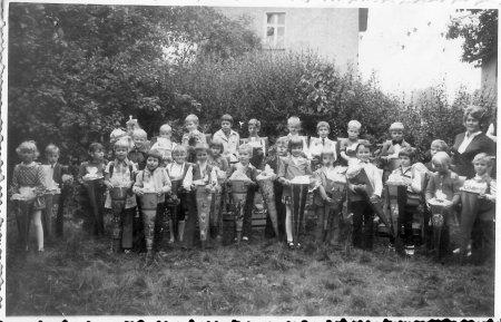 Einschulung 1971.jpg