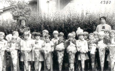 Einschulung 1980.jpg
