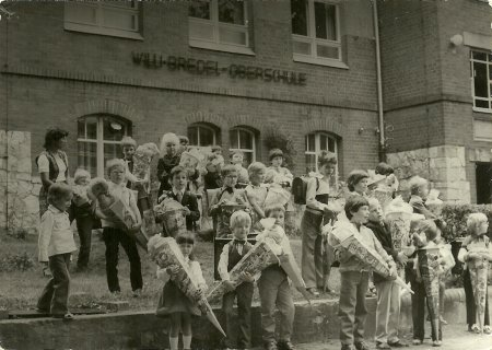 Einschulung 1984.jpg