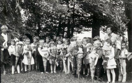 Einschulung 1986.jpg