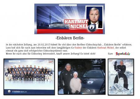 Eisbären_Berlin