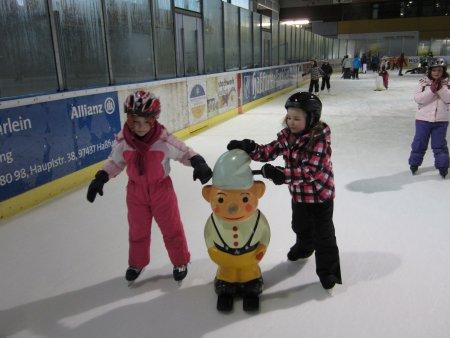 Eislaufen 2012-1