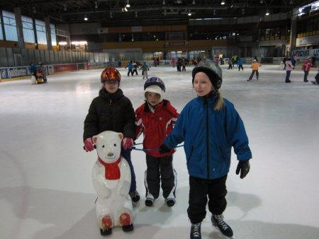 Eislaufen 2012-9