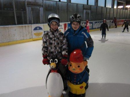 Eislaufen 2012-8