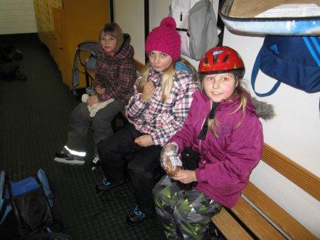 Eislaufen 2012-10