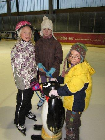Eislaufen 2012-4