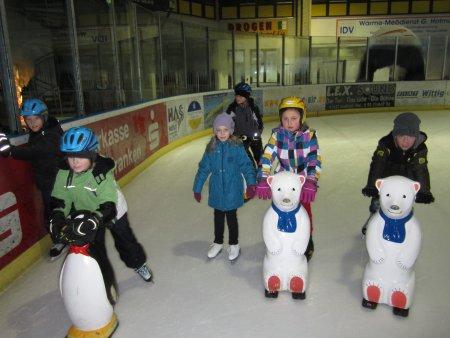 Eislaufen 2012-5