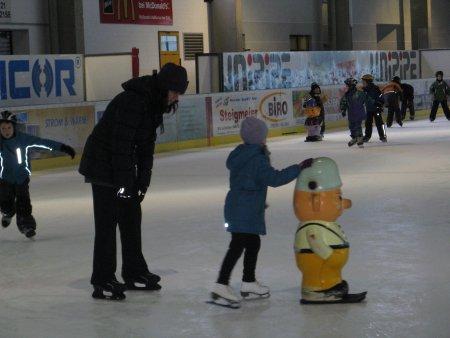 Eislaufen 2012-7