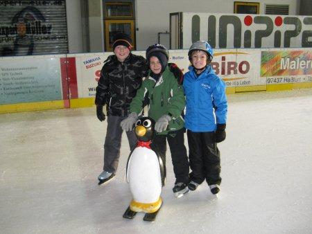 Eislaufen 2012-6